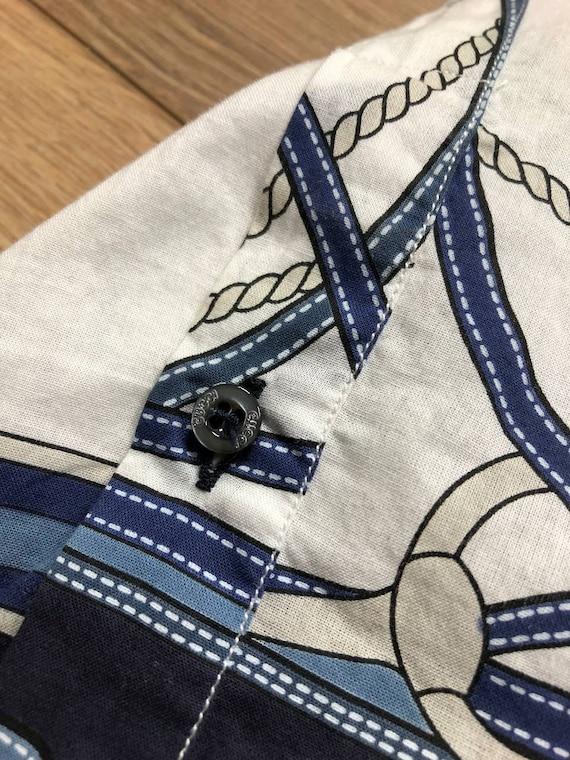 Gucci shirt - image 5