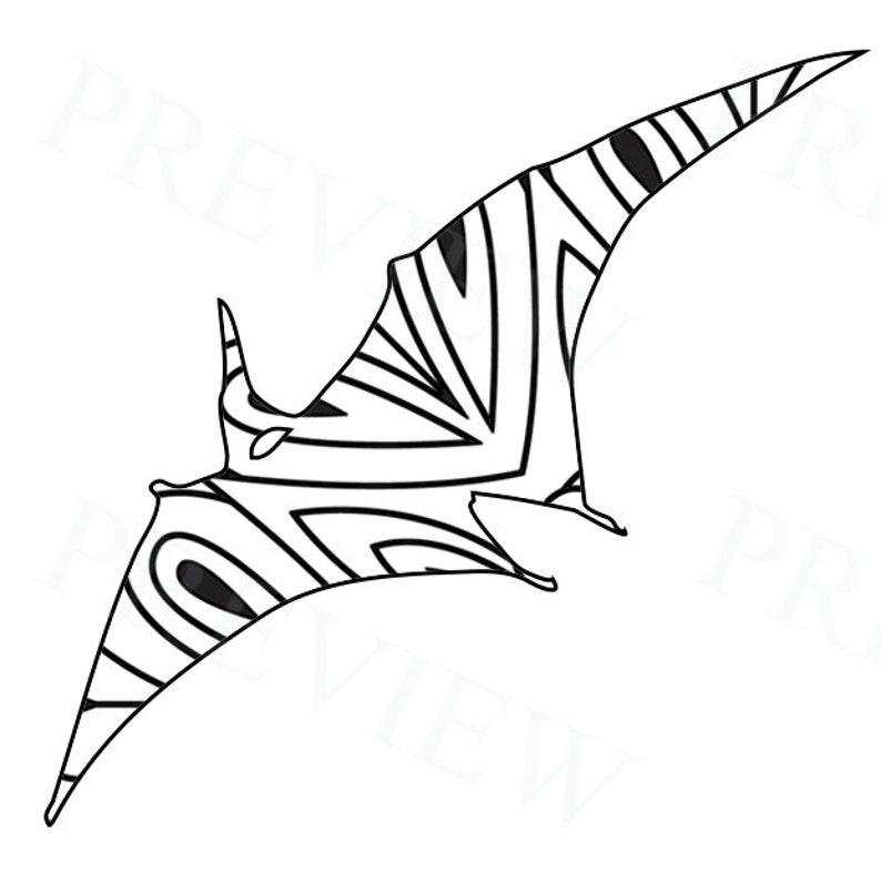 kdp mandala dinosaurier färbung seiten innen pdf 14 dino