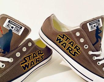 converse star wars