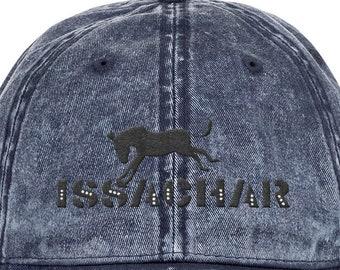 2b28a967f1b Issachar Hats