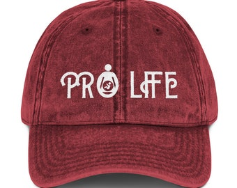 afa6a25352135 Feminist hats