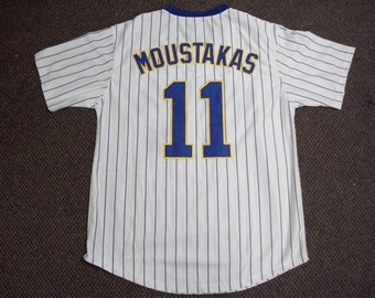 buy online a4601 94ef7 Moustakas   Etsy