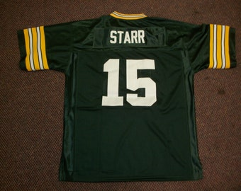 newest collection 02d9e 203cc Packers jersey   Etsy