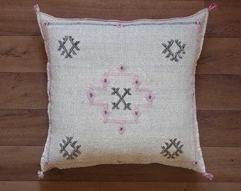 Tribal Pillows
