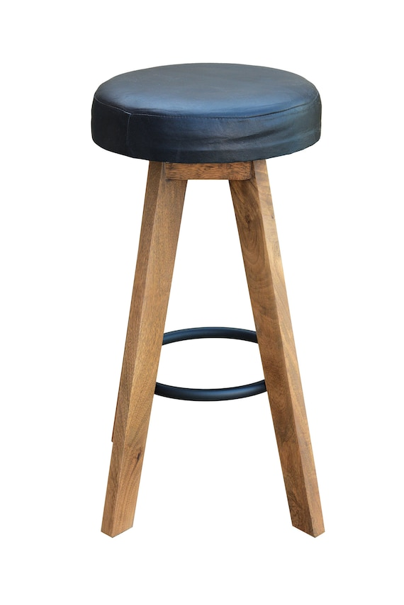 Remarkable Mid Century Modern Counter Stool Unemploymentrelief Wooden Chair Designs For Living Room Unemploymentrelieforg