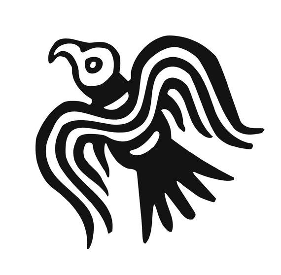 Viking Cut file Cricut 2nd Amendment Odins Raven Viking Raven Celtic Norse svg Silhouette Military