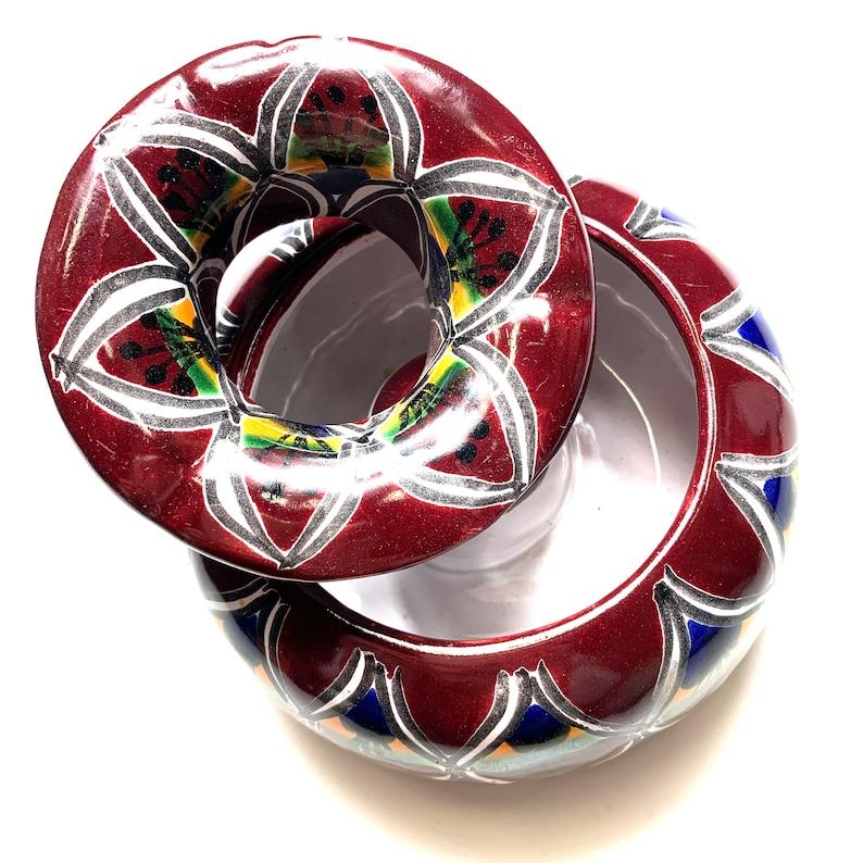 CUSTOM Pipe Poker Bowl Poke Tool FLAT Sided PokeysGlass  poker reamer pipe cleaner 420 710 smokers accessories Plant Stake ORANGE Fairy Gard