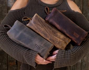 San Tan Leather