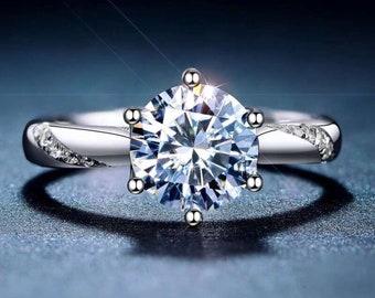 Luxury Palace Jewelry