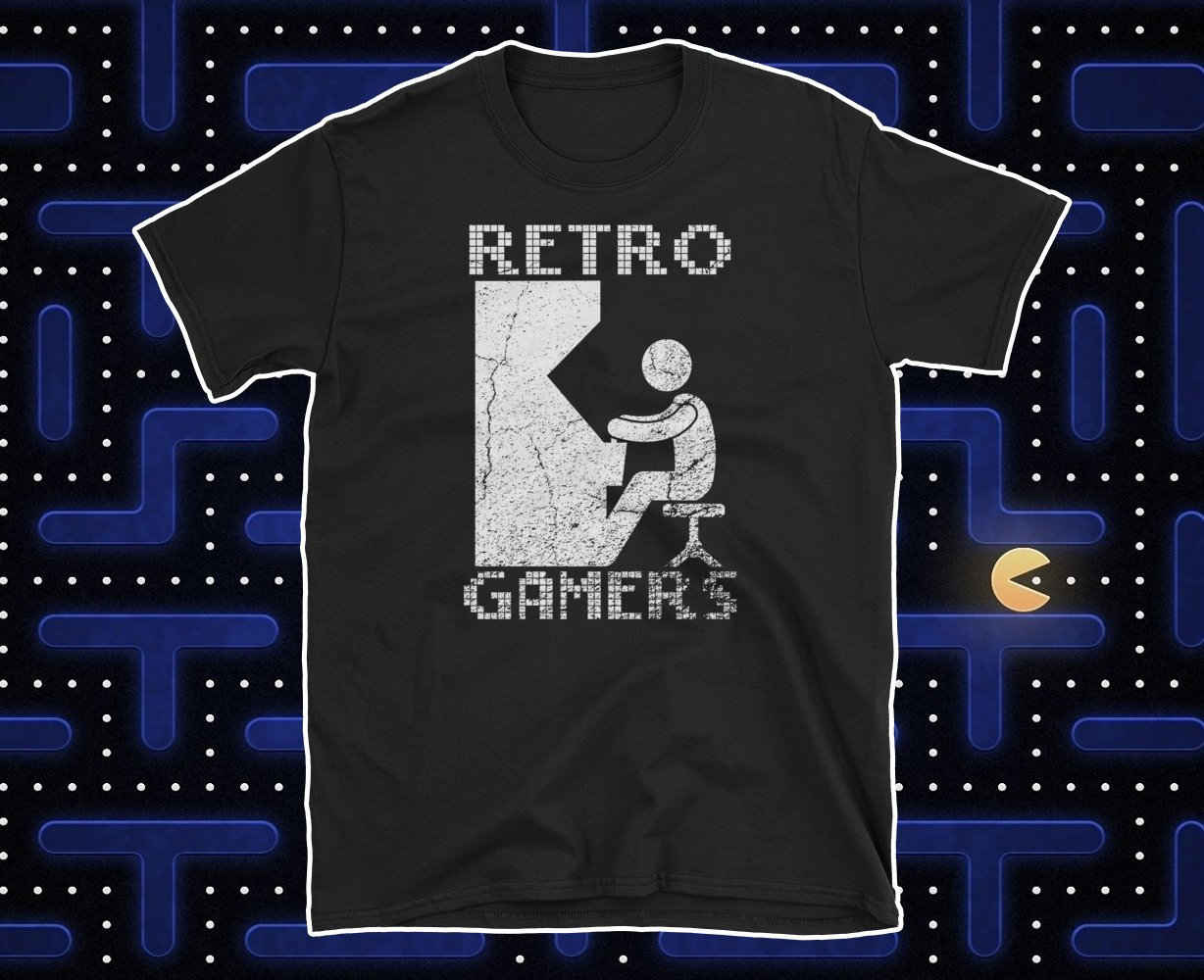 Only the best Gamers are born in MAY Retro Gaming Birthday mens t-shirt Gift