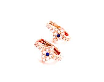 Lycia Jewelry
