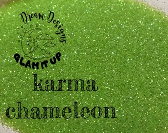 KARMA CHAMELEON - 2oz bag