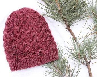 d2092f18a6b Warm hat