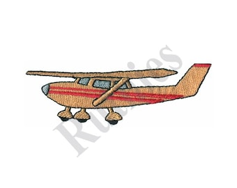 Aqua Chevron Airplanes Set of 3 Personalized Bib Set Perfect Boy Collection Dinosaurs