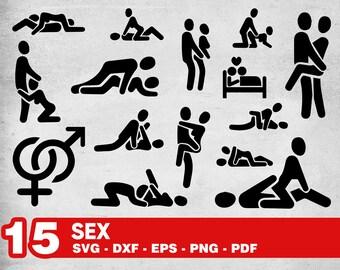 Kamasutra Sex Positions Pdf