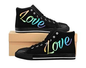 64419fa3bef1e Leisure shoes men | Etsy