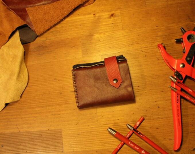 Wallet of Awareness +2