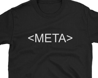 e5a9f9f8 Meta / Funny Cute Programmer Programming Coder Coding Hack Hacker Software  Engineer Developer IT Cyber Security / Birthday Present Idea