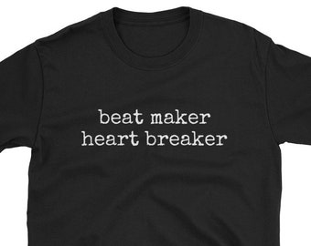 Beat maker   Etsy