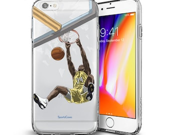 49be5f7a54 Shaq case for iPhone 6/6s, iPhone 6/6s Plus, iphone 7/8, IPhone 7 Plus/8  Plus, iPhone X/XS, iPhone XR, iPhone Xs Max