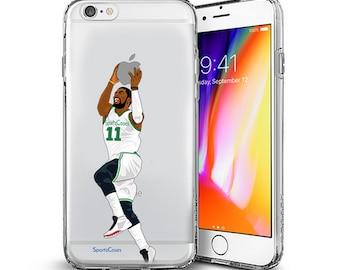 celtic iphone 6 case