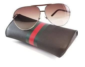 24501fe174908 Authentic Gucci Sunglasses