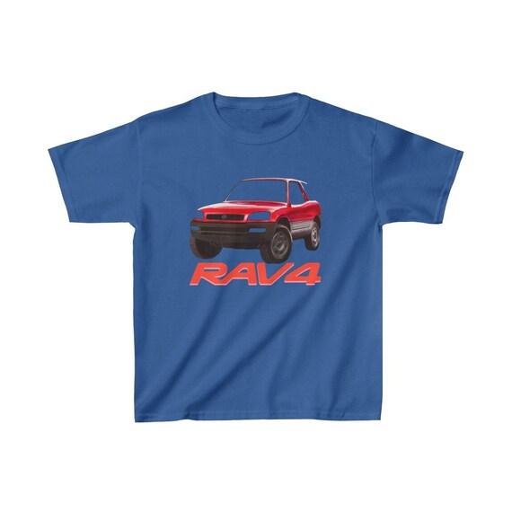 TO1087110 New Front BUMPER FILLER For Toyota RAV4 5393142020