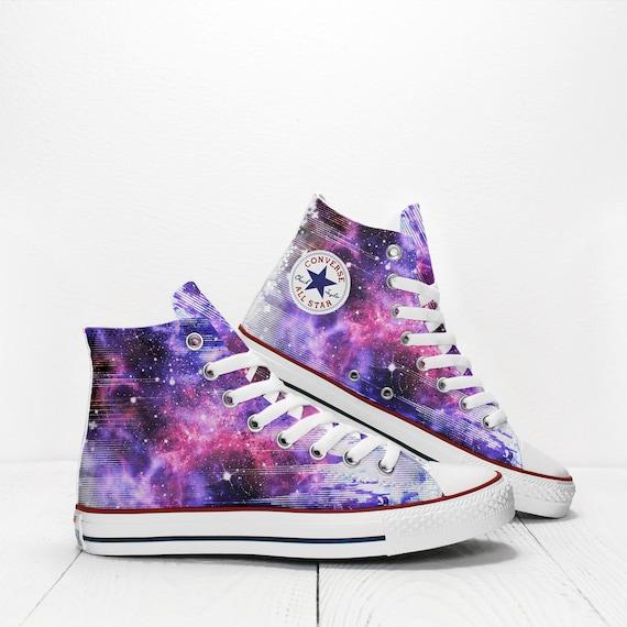 converse all star classic