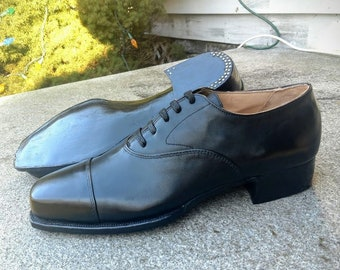 d249e9532f2fd Bespoke footwear. Mens and Womens shoes and sneakers