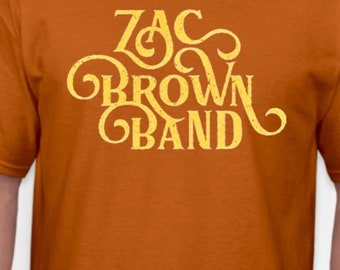 ffe8b62f4 Zac brown