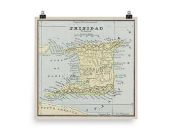 Spanish atlas   Etsy on map of spanish caribbean, map of sir francis drake, map of spanish conquest, map of spanish mexico,