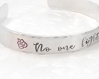 Hand Stamped Cuff Bracelet \u2022 Bracelet \u2022 Bracelet personnalis\u00e9 \u2022 Hand Stamped \u2022 Gift for her \u2022 Birthday \u2022 Anniversaire  \u2022 Christmas \u2022 No\u00ebl