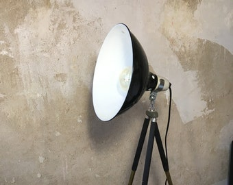 Plafoniere Industrial Style : Industrielampe etsy