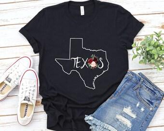 TXRepublic Texas Tribal Distressed Dad Cap