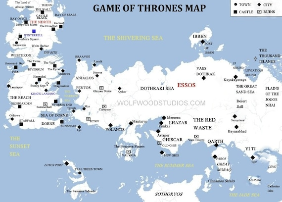Game of Thrones Map Essos Kings Landing Castle Black Winterfell Westeros Game Of Theones Map on narnia map, tales of dunk and egg, a storm of swords, got map, dallas map, a game of thrones collectible card game, clash of kings map, jericho map, walking dead map, a storm of swords map, winter is coming, game of thrones - season 1, works based on a song of ice and fire, the pointy end, the kingsroad, valyria map, qarth map, fire and blood, a game of thrones, guild wars 2 map, sons of anarchy, jersey shore map, a game of thrones: genesis, bloodline map, downton abbey map, justified map, lord snow, themes in a song of ice and fire, a clash of kings, game of thrones - season 2, star trek map, gendry map, winterfell map, camelot map, a golden crown, the prince of winterfell, spooksville map, world map,
