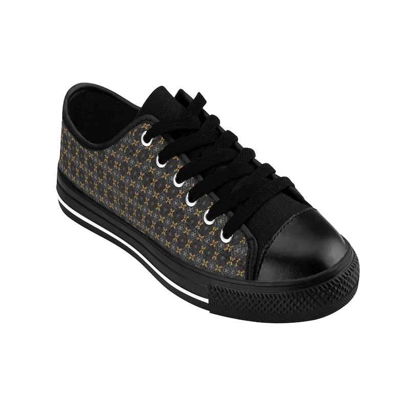 Vegan shoes unisex shoes Taxi Vegan Sneakers Mens Sneakers