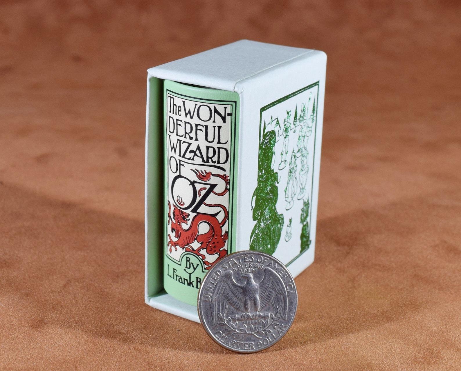 ShelfTalker | In which children's booksellers ponder all