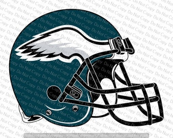 Philadelphia Eagles Helmet SVG Cut File Instant Download Cricut Silhouette  Design Vinyl Heat Transfer Clipart. MVPdesignstudio 5 de ... 6f2b47c0a0f
