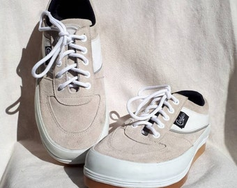1b4405e4c0b 90s Candies Sneakers
