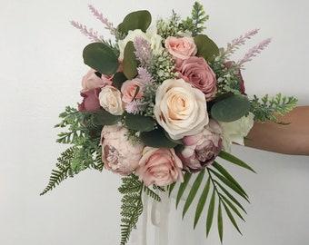 Bouquet Etsy