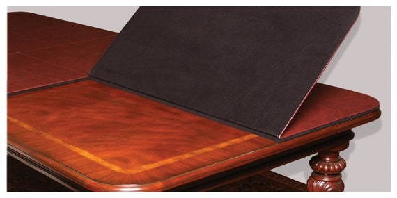 Protect Your Dinning Room Table. Table Pads/Protectors