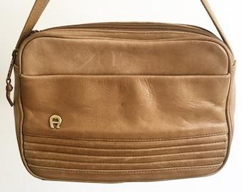 3c3224cd78571 Etienne aigner purse | Etsy