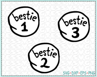 88bd526505271 Thing 1 and thing 2 printable images Download vector about thing 1