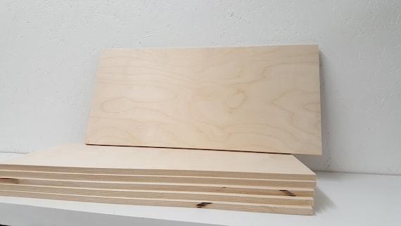 baltic birch plywood pro - 570×321