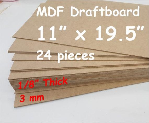 laser wood Snake black and white Printed MDF for glowforge Printed MDF
