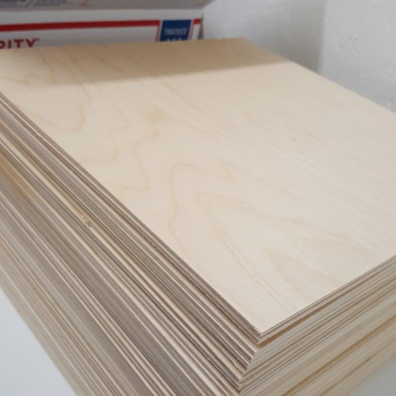 baltic birch plywood pro - 794×794