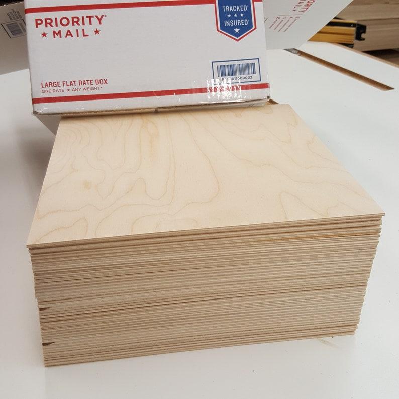44 pieces 8