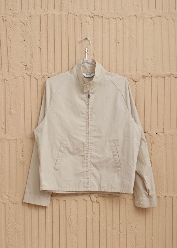 1970's Montgomery Ward Dad Jacket