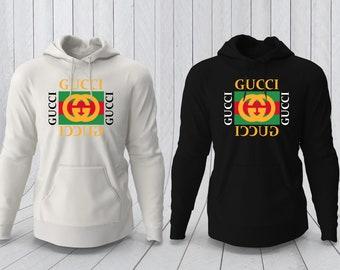 f9316cdae26 Gucci sweatshirt
