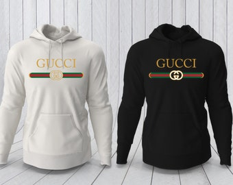 ad635b85b41 Gucci Hoodie